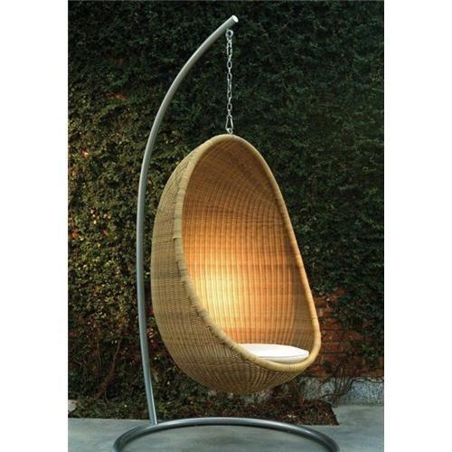 Charmant Rattan, Wicker, Bamboo Chairs | Rattan Hanging Chair Furniture Furnishings  Bamboo Rattan Wicker .