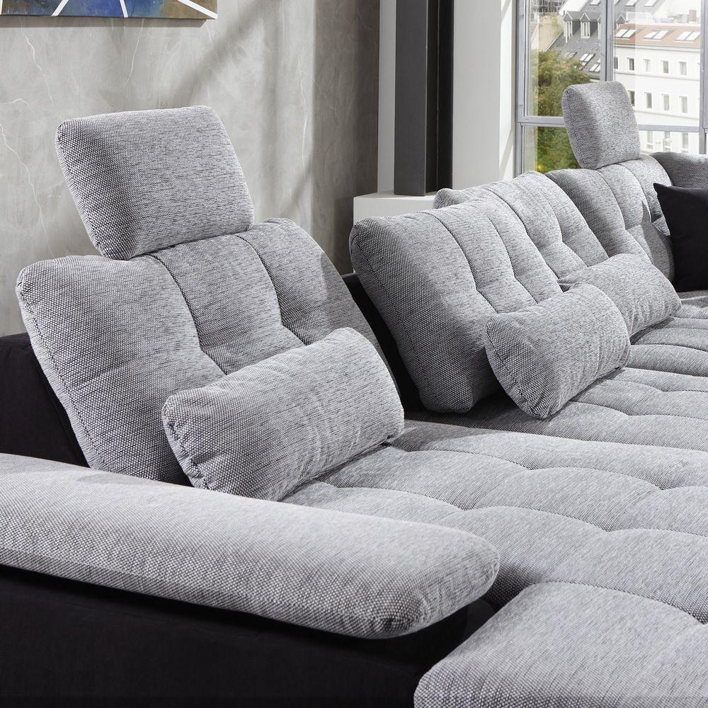 Wunderschön Sofa Sitztiefenverstellung Dekoration Von Wohnlandschaft-power-sitztiefenverstellung.jpg (1000×1000)