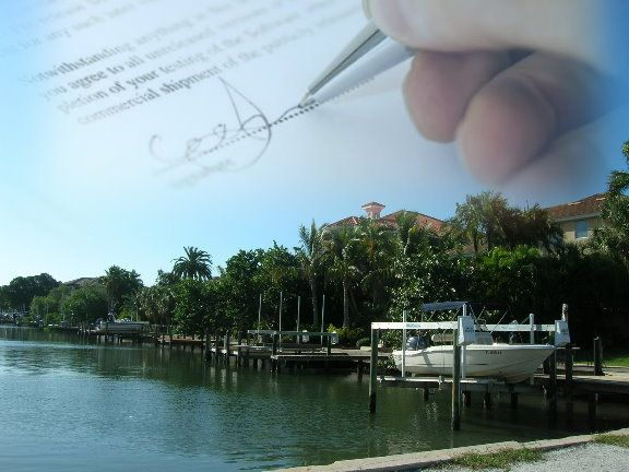 Sarasota, FL - How to Make an Enticing Offer to a Seller - Sarasota Real Estate www.TrueSarasota.com