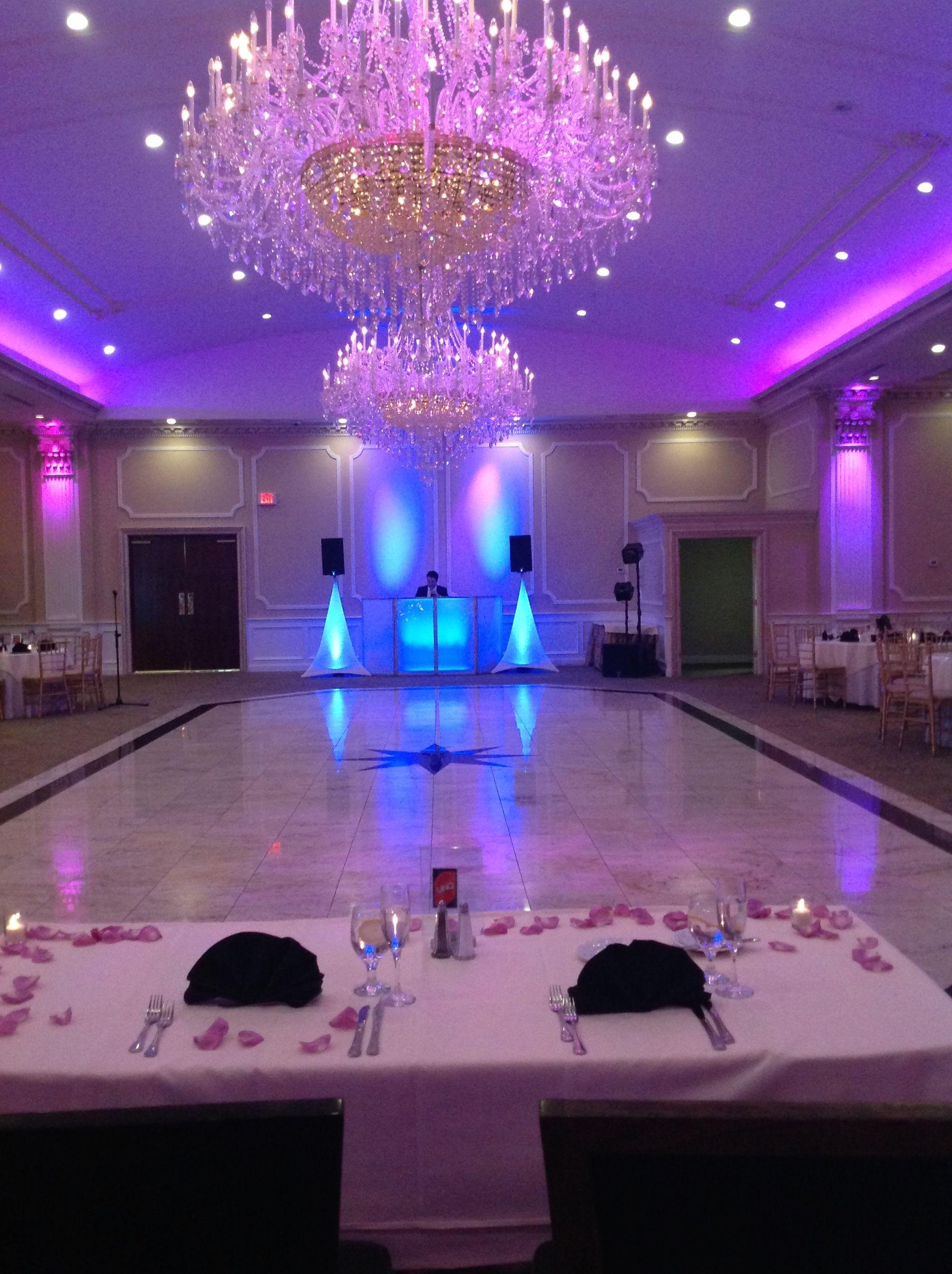 Jeron Music Entertainment Events Wedding Dj New Jersey Live Music Wedding Dj Wedding Ceremony Music Wedding Music Playlist
