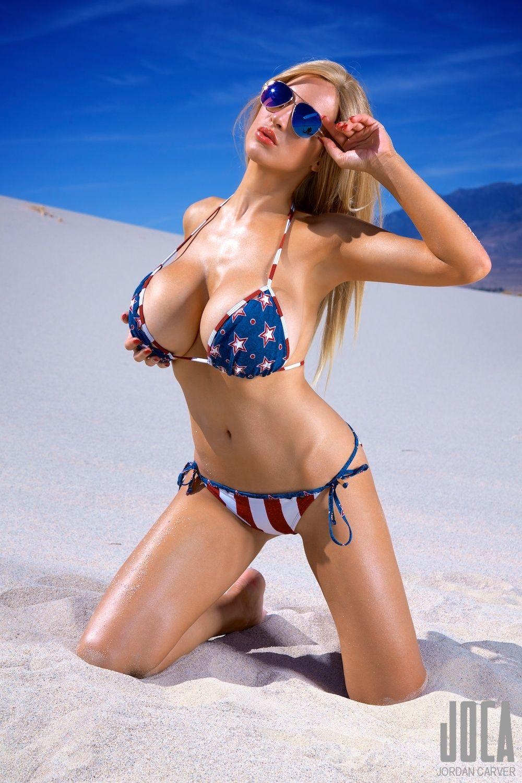 The flag dominican bikini republic that interrupt