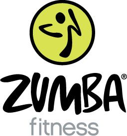 Mom Explores Michigan: Good Fun: FREE Zumba Classes next week and FAQs about my Zumba Classes
