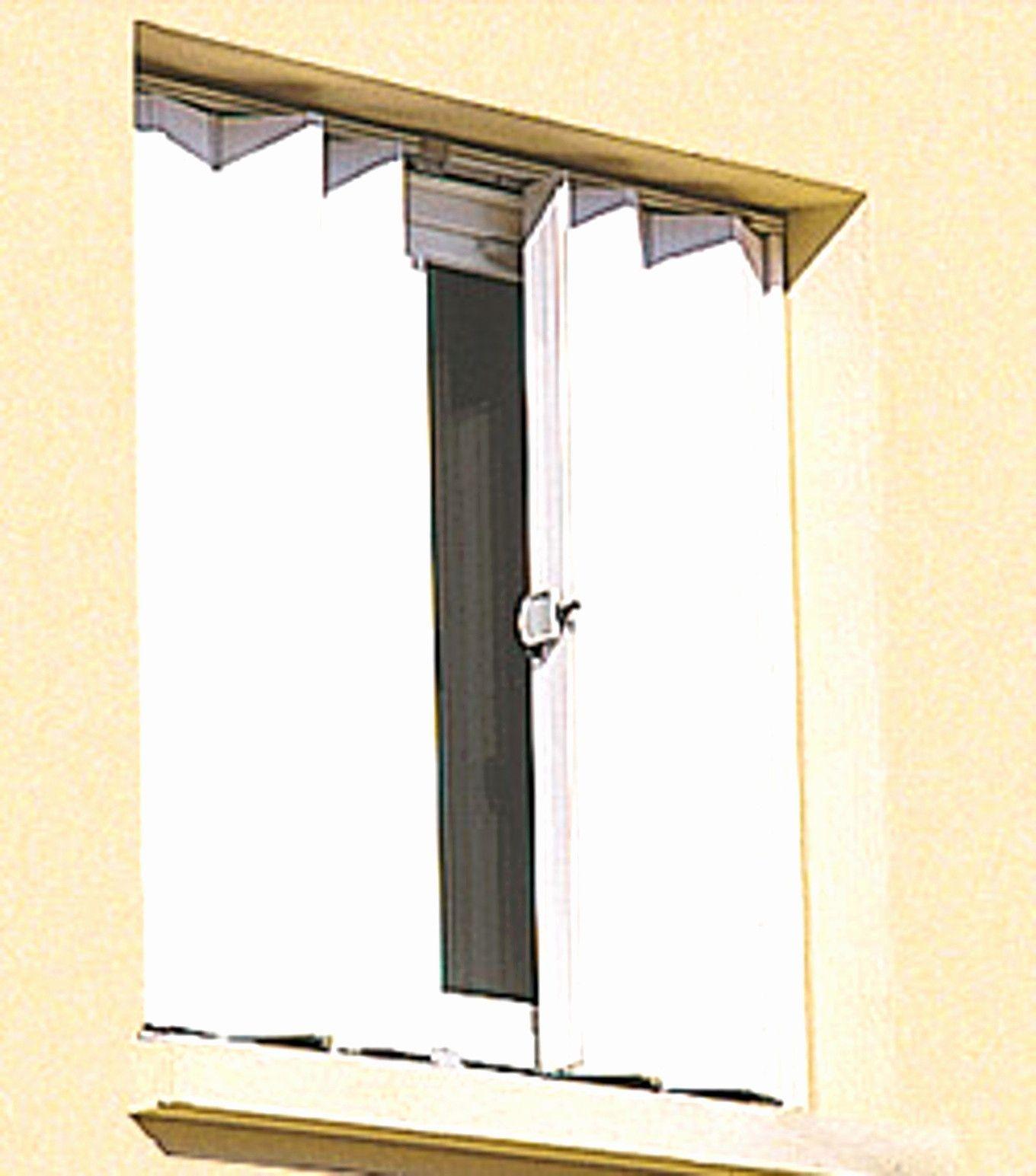 New Volet Pliant Pvc Brico Depot Bathroom Medicine Cabinet Home Home Decor
