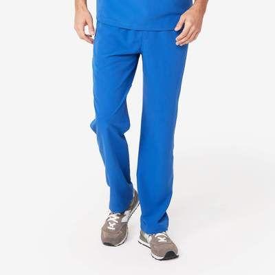0ae4951b5e2 FIGS - Premium Scrubs, Lab Coats & Medical Apparel | Makemesmile ...