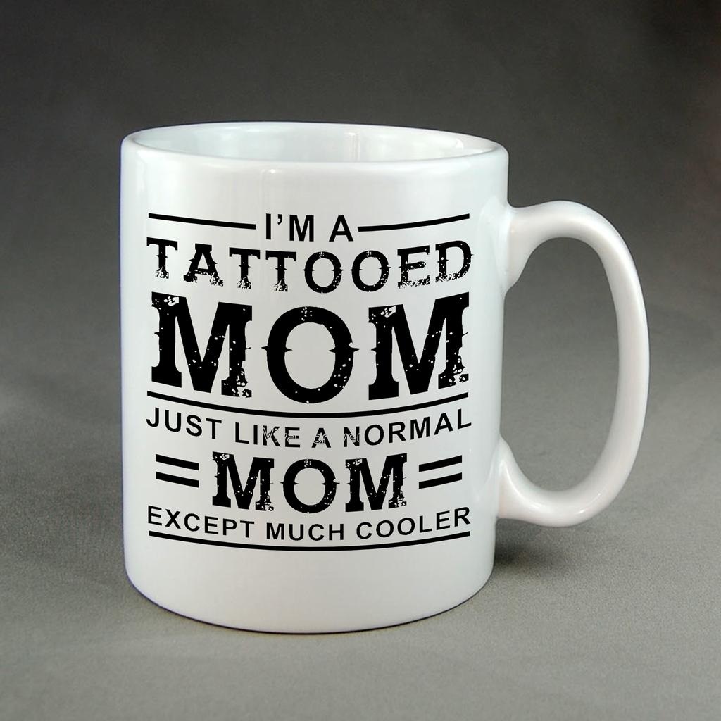 Buy Coffee Mugs Pin By Angie Garner On To Buy Coffee Mugs Coffee Mugs