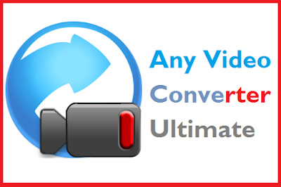 any video converter ultimate 6.2.2 serial key