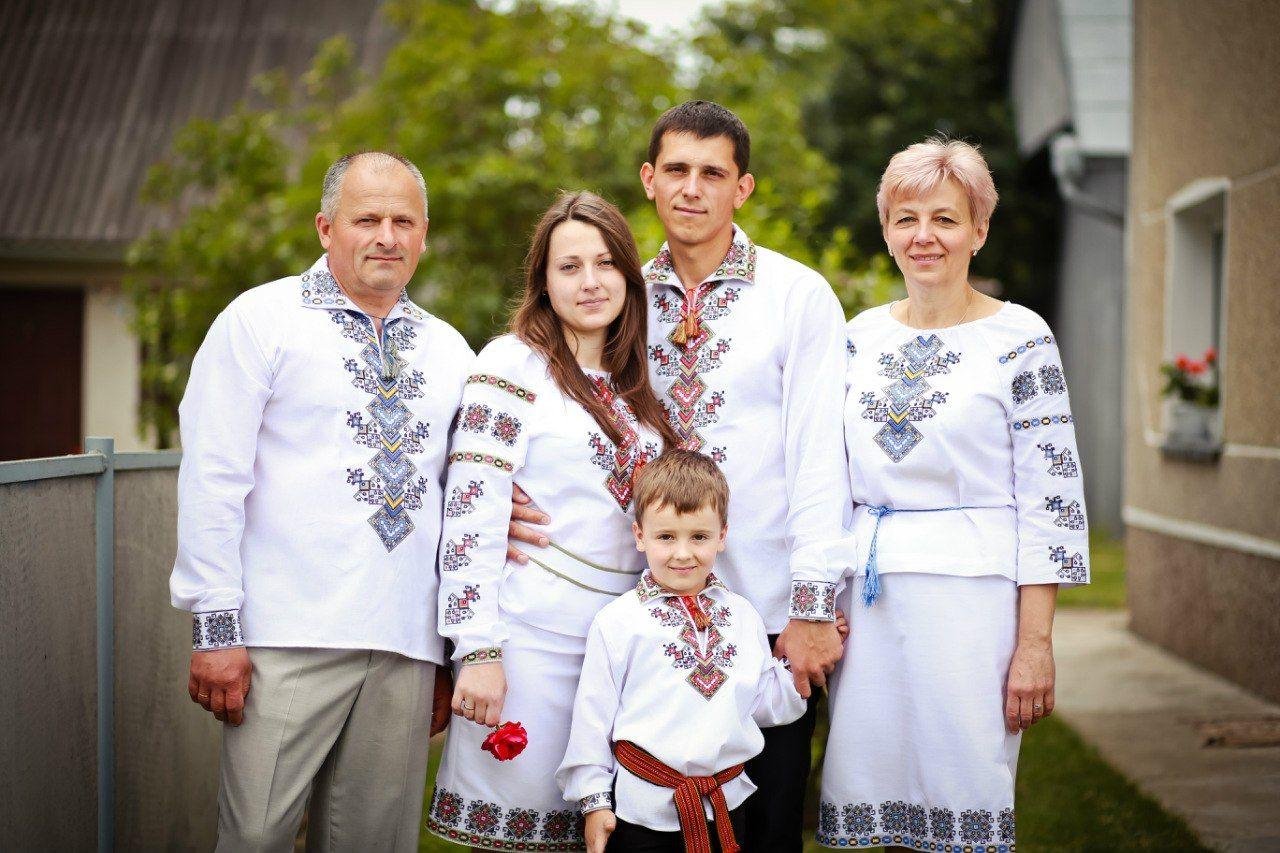 Беспощадный домашнее видео украинской семьи онлайн