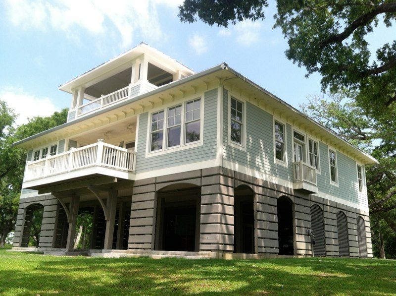Benjamin Moore Wedgewood Gray Exterior Color For House Exterior Cottage Paint Colors