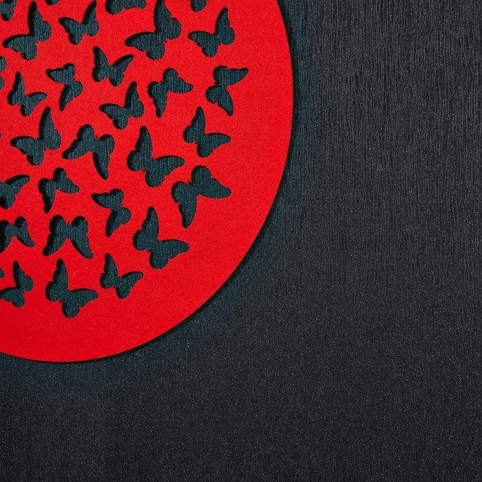 Disco Black Glitter Wallpaper Black Glitter Wallpapers Brown Wallpaper