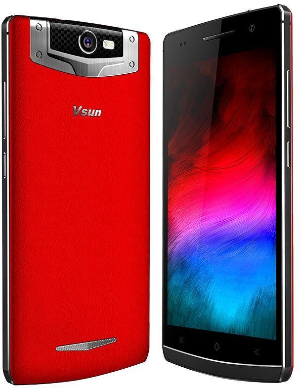 مواصفات وسعر هاتف فيسن دي ان ايه Vsun Dna Galaxy Phone Samsung Galaxy Phone Samsung Galaxy