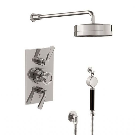Top 10 Best Mobile Home Shower Faucet