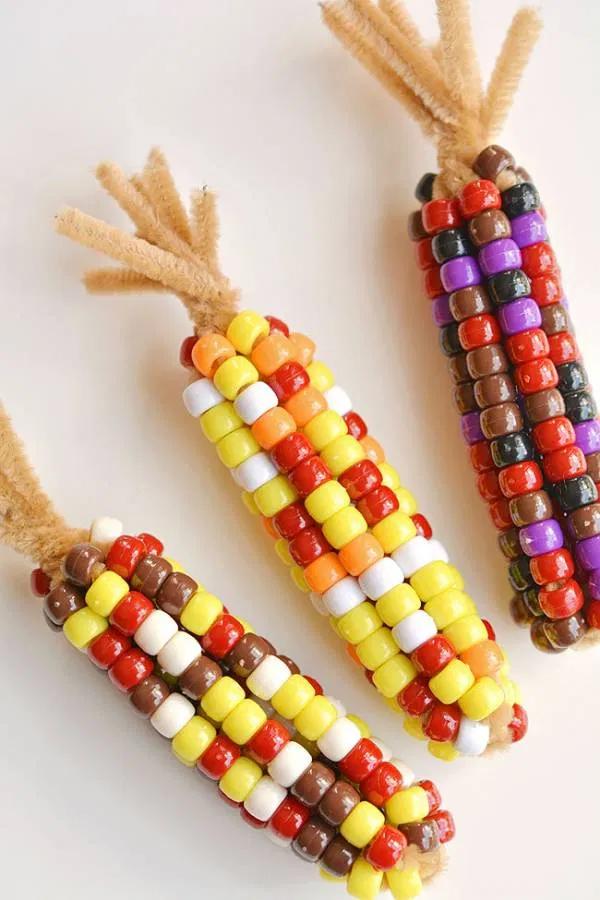 29+ Pony bead crafts for preschoolers info