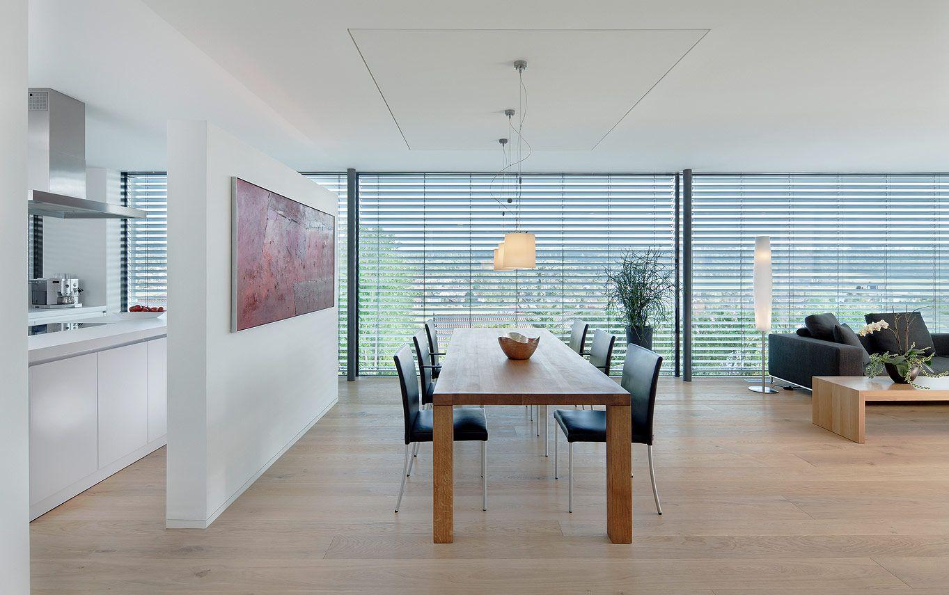 Liebenswert Innenarchitekten Stuttgart Galerie Von Berschneider + Berschneider, Architekten Bda + Innenarchitekten,