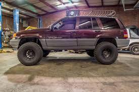 Jeep Grand Cherokee Zj Grand Cherokee Zj Lights Grand Cherokee Zj Off Road Grand Cherokee Zj Black Grand Cherokee Zj