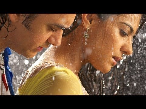 Share get app download songs of fanaa from djmaza download.