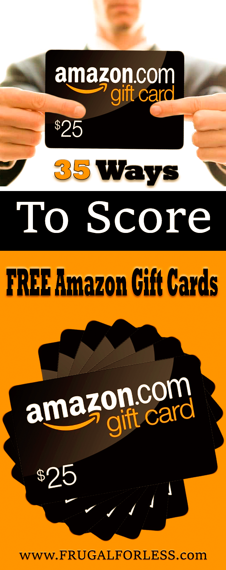 Photo of Earn Free Amazon Gift Card Codes Legally 2019