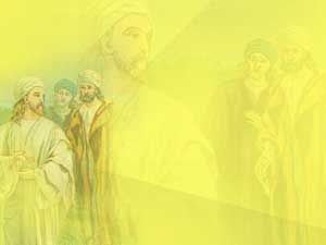 Download disciples of jesus powerpoint templates themes and download disciples of jesus powerpoint templates themes and backgrounds toneelgroepblik Image collections