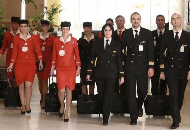 air france flights to jordan