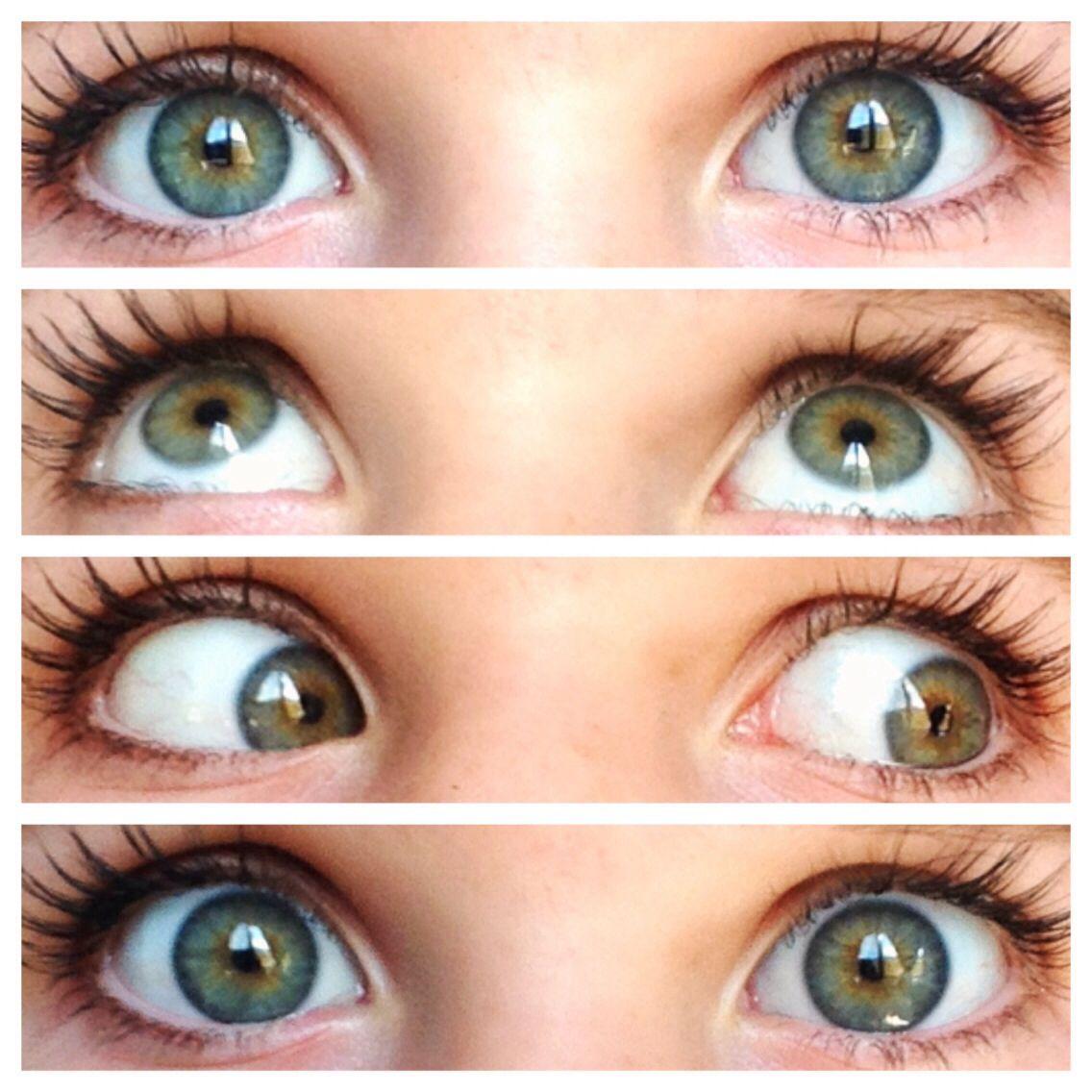 tumblr style eye photography shots | ojos | aesthetic eyes