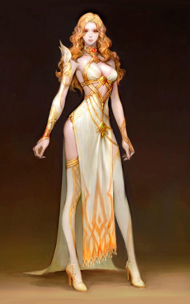 Ces elfes vraiment quel sens de la mode demoiselles for Dans quel sens tourne la terre