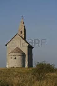 ancient christian churches - Google Search