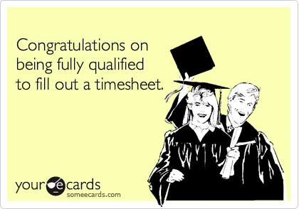 Congratulations On Quitting Your Job Without Being Escorted Out Of The Building Job Quotes Funny Funny Goodbye Quotes Work Humor