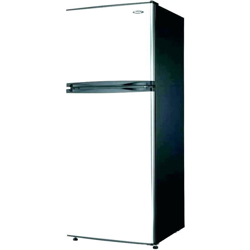 Tiny Refrigerator Office Cu Ft Target