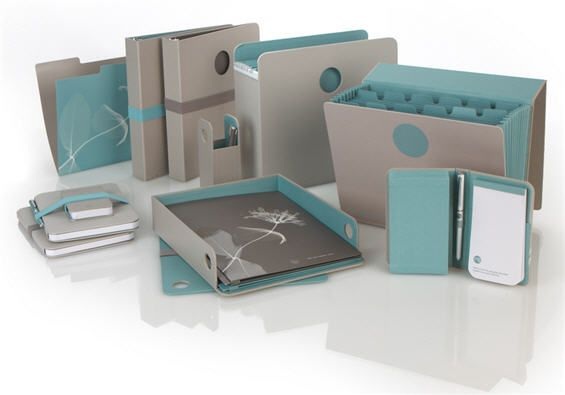 Officemax Launches Line Of Organization Products With Peter Walsh Bulletin Board For Immediate