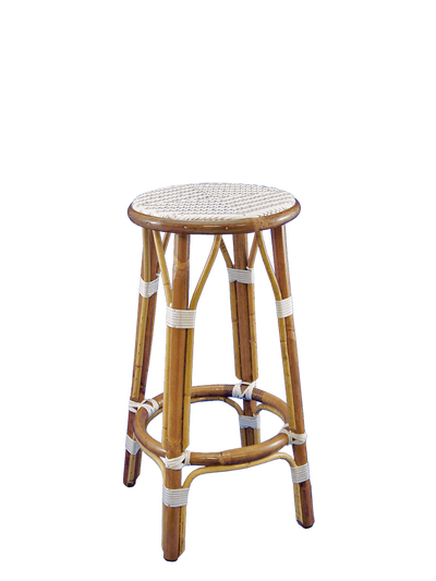 Surprising Commercial And Residential French Cafe Bistro Chairs Machost Co Dining Chair Design Ideas Machostcouk
