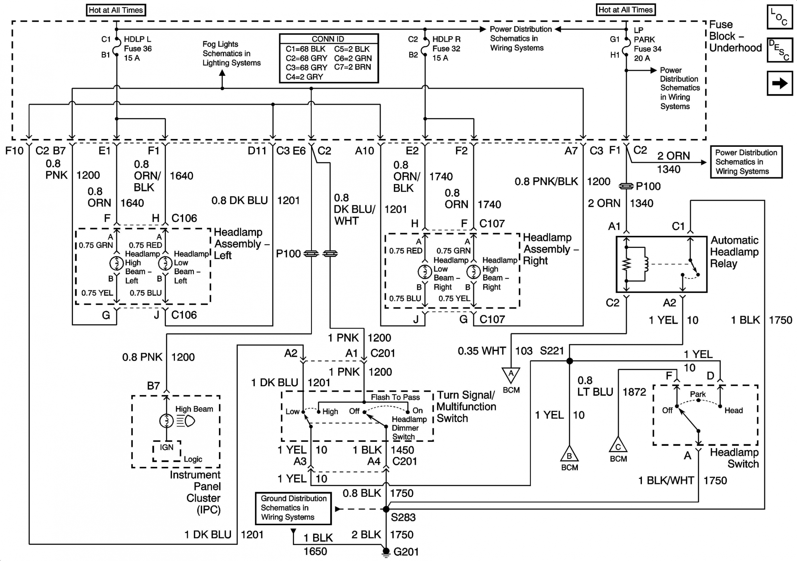 10 Tata Car Wiring Diagram Tata Cars Electrical Wiring Diagram Tata
