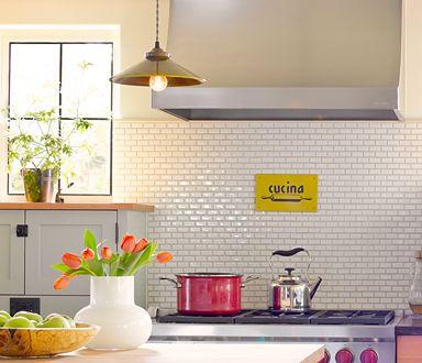 Fantastic 12 Ceiling Tile Thin 12X24 Tile Floor Flat 2X2 Drop Ceiling Tiles 2X4 Suspended Ceiling Tiles Old 4 Ceramic Tile Dark4X4 White Ceramic Tile Ann Sacks   Kitchens   Pinterest   Kitchens And Bath