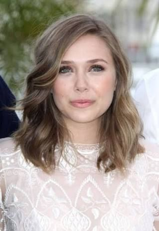 Image Result For Dark Ash Blonde Pale Skin Ash Hair Color