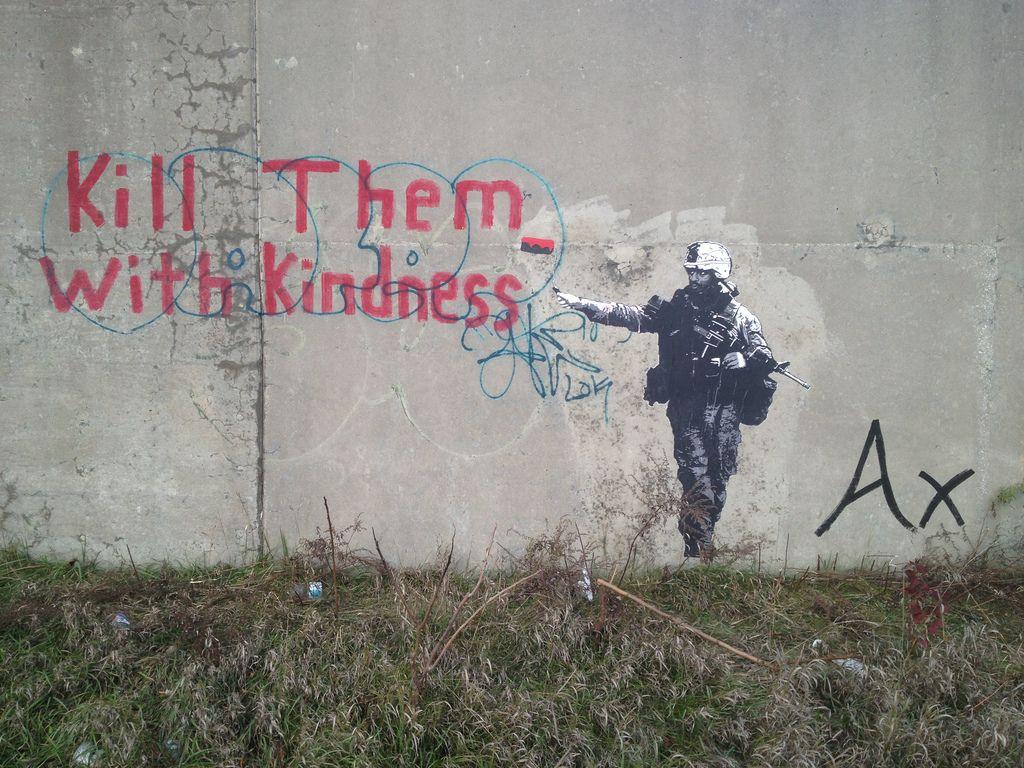 Graffiti art quotes - Graffiti Quotes Inspirational Wallpapers Google Search Sayings