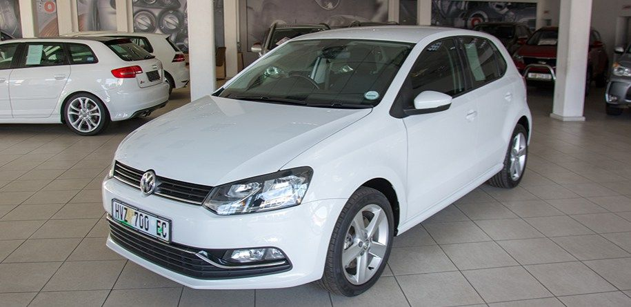 Sold Wedosellcars Http Prestigeautosales Co Za Carros