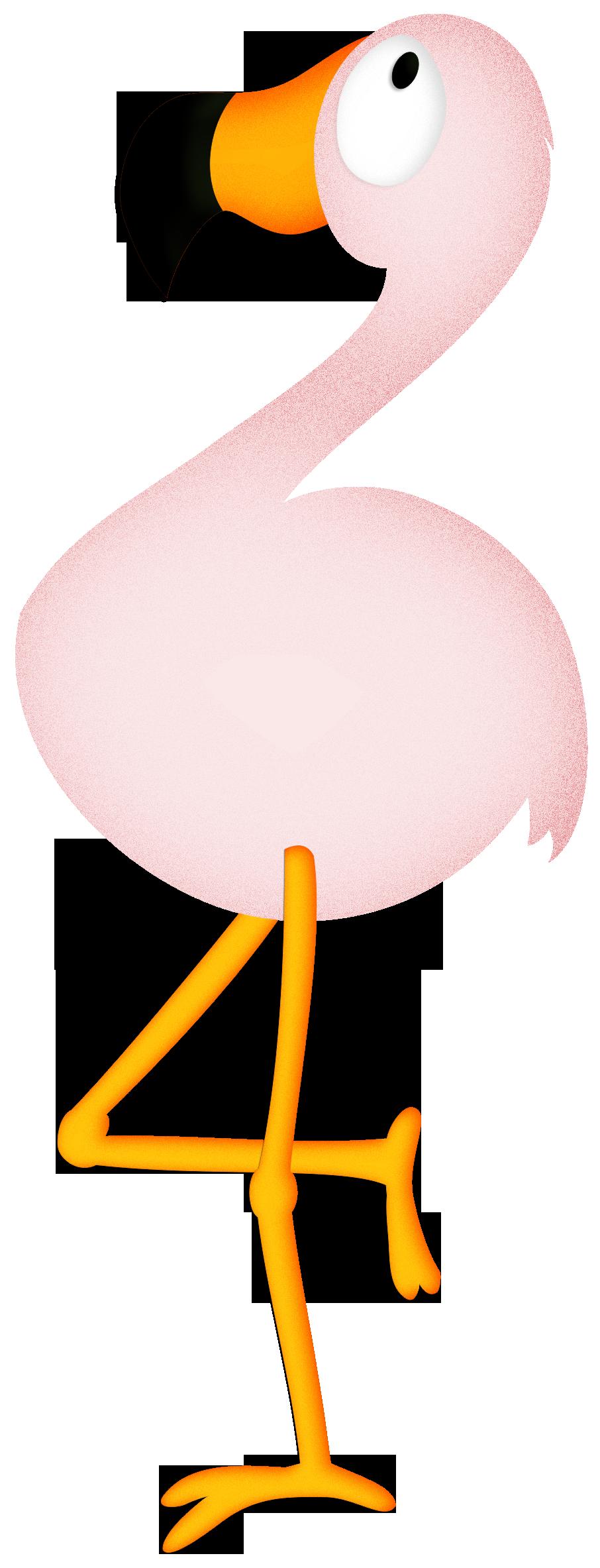 Flamingo | ANIMALES EN PELIGRO DE EXTINCIÓN | Pinterest | Animales ...