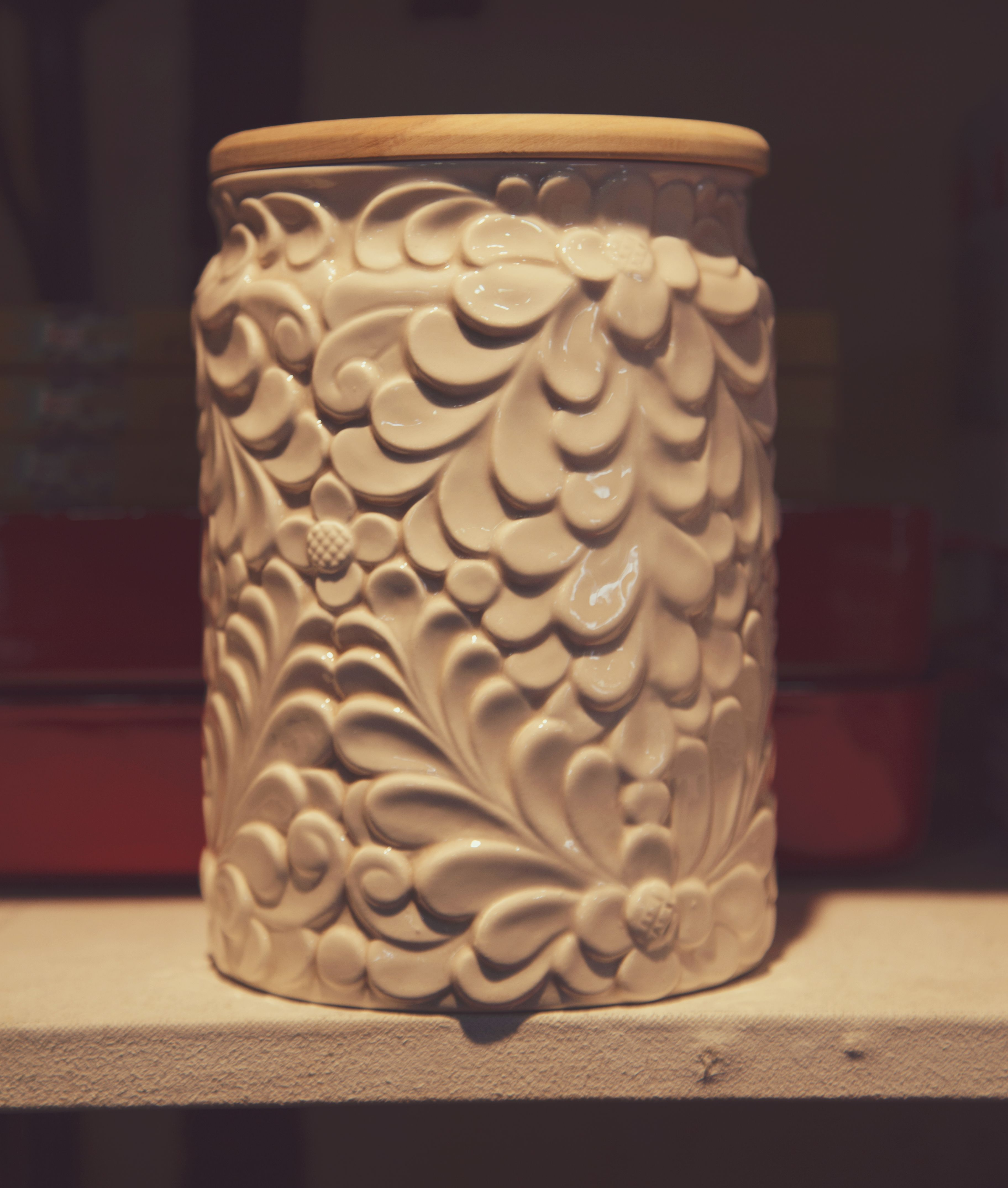 Love the detail on this jar. #Bates #Motel #Oregon | For the Home ...