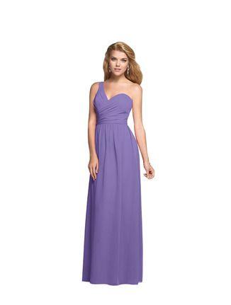 Alfred Angelo 7257 Bridesmaid Dress | Weddington Way