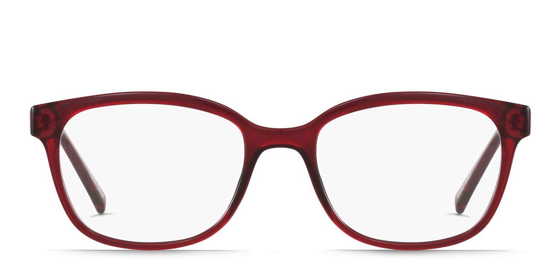 Sam by GlassesUSA.com   Eye glasses and Tortoise