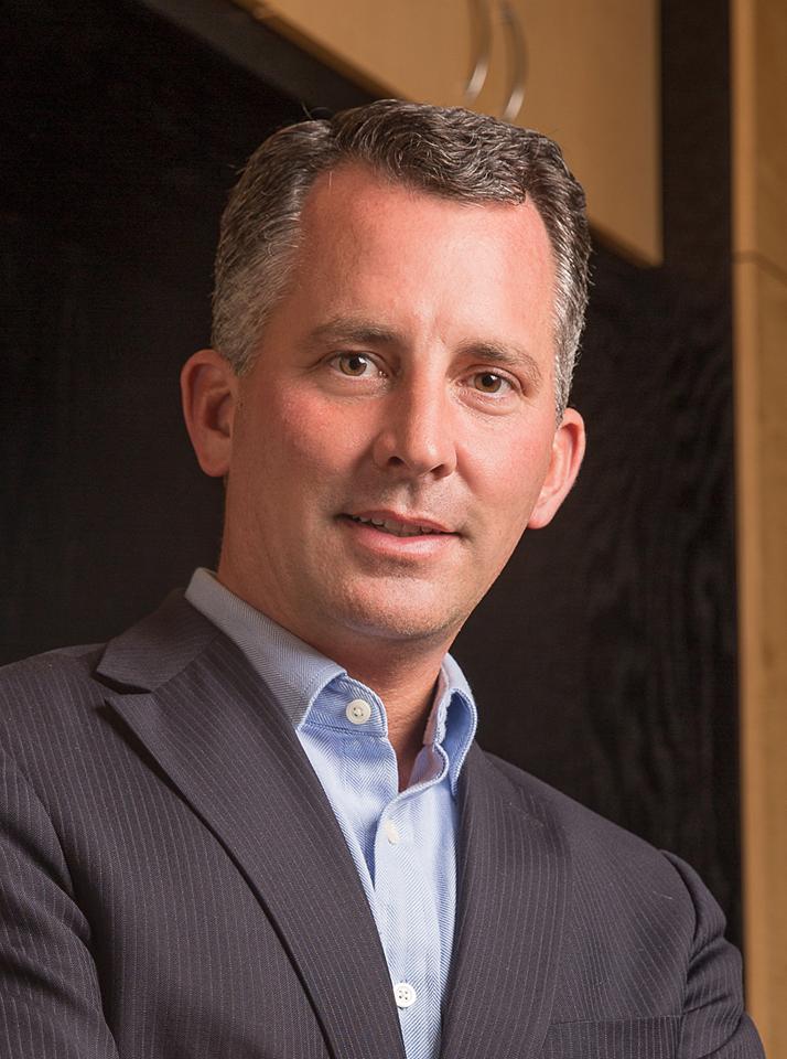 Congressman David Jolly - Florida 13th District   Tell Politicians