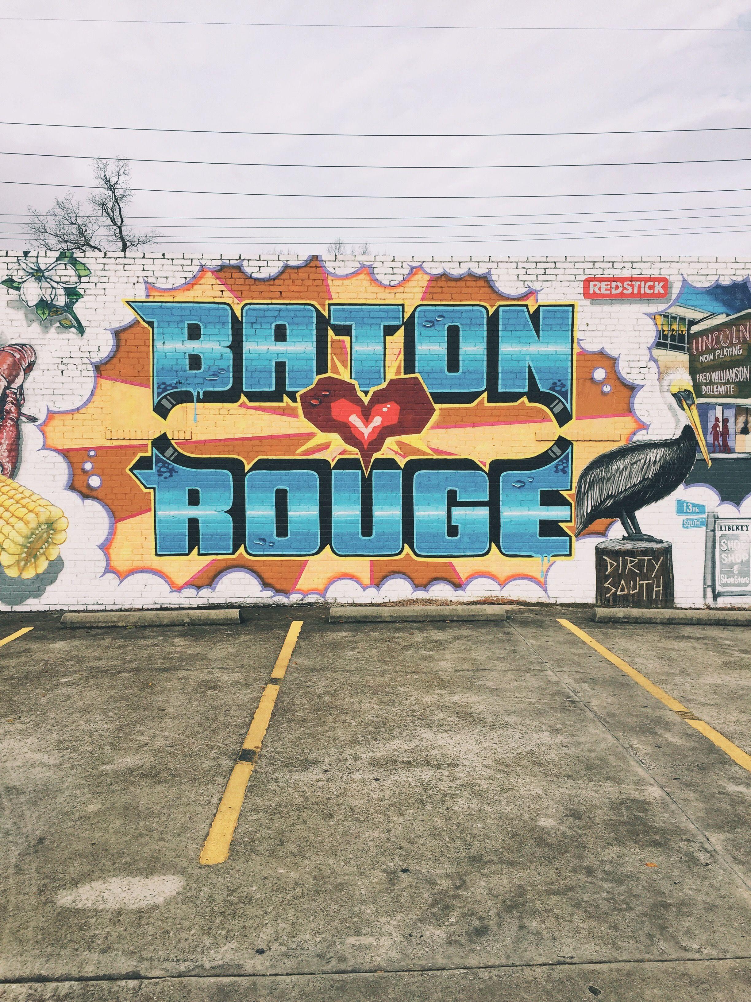 Redirecting baton rouge louisiana college college town