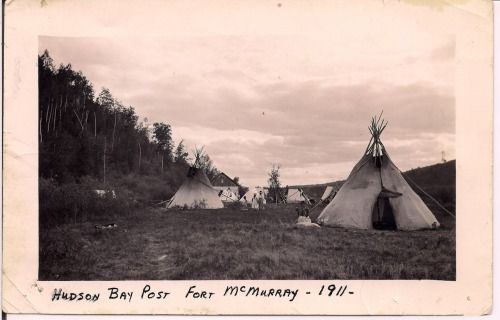 TIpi fort McMurray - Google Search