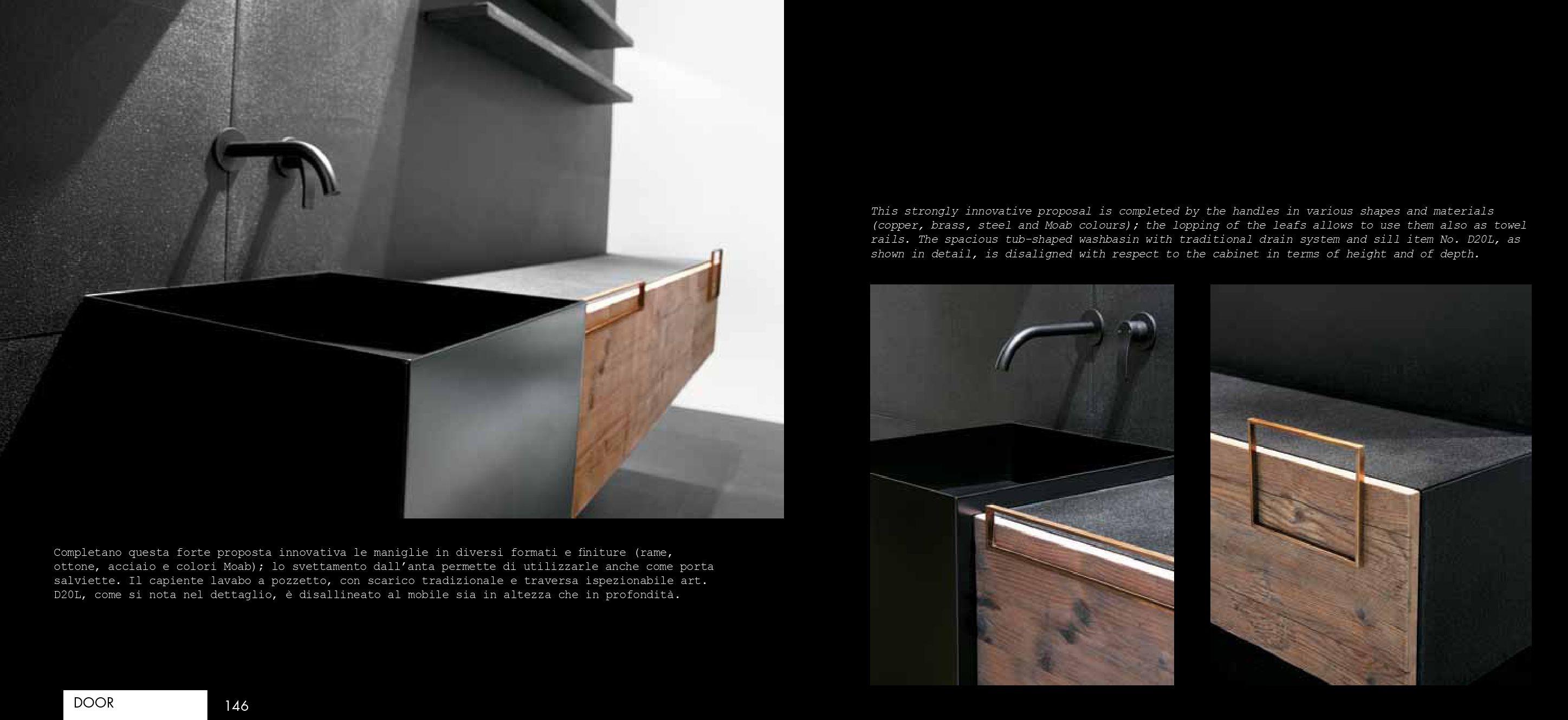 Designermobel Im Onlineshop Von Mit Bildern Badplanung