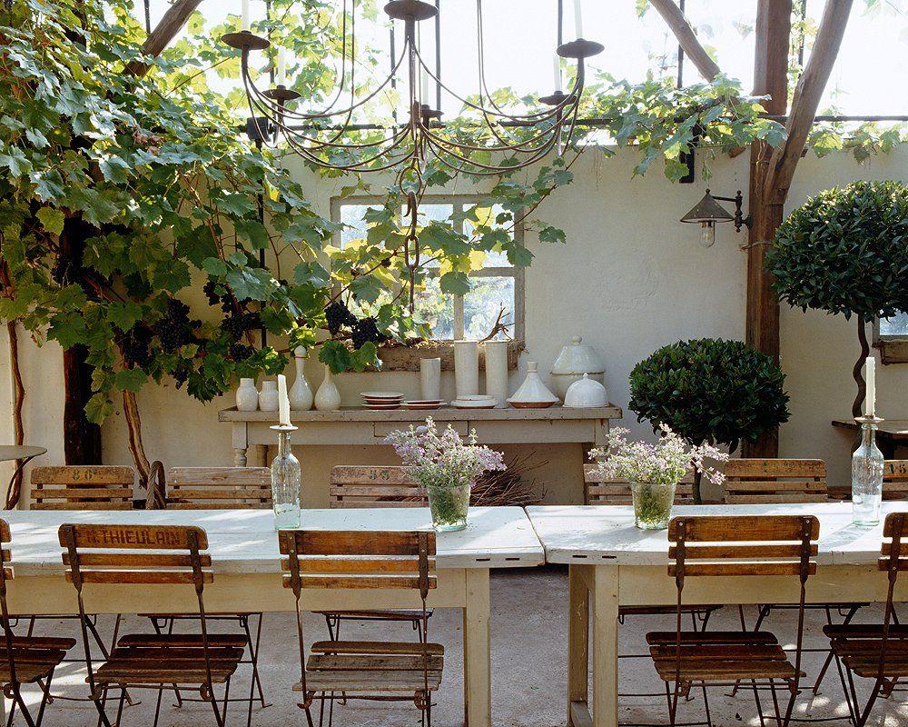 Farmhouse Light Fixtures Dining Areas
