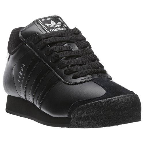 Immagine: adidas samoa scarpe g22596 collezione di scarpe da ginnastica pinterest