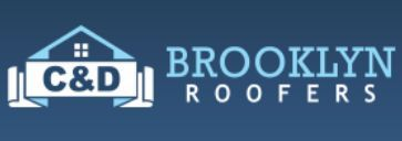 C&D Brooklyn Roofers _  1101 Bushwick Ave, Brooklyn, NY 11221 _  (718) 557-9199 _  http://expertconstructionguys.com/