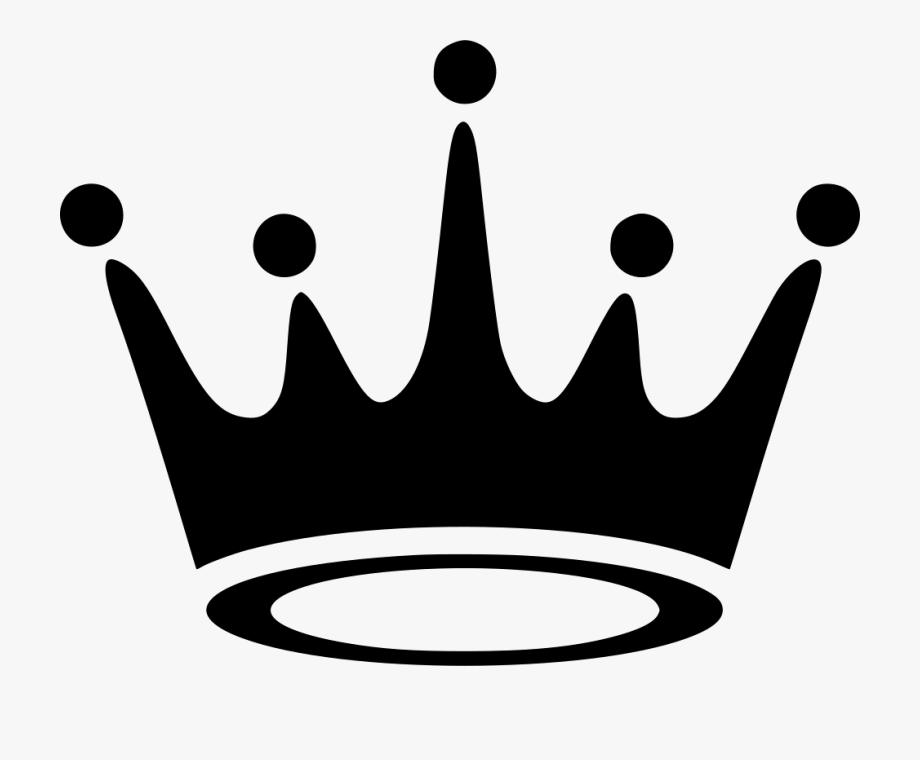 Queen Crown Logo Png Crown Logo Crown Silhouette Crown Drawing