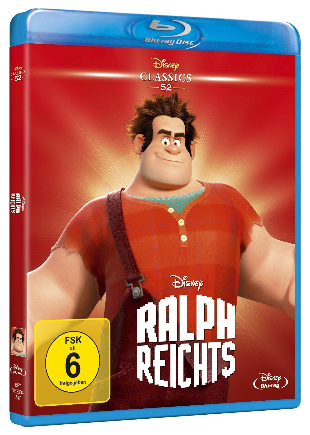 Ralph Reicht