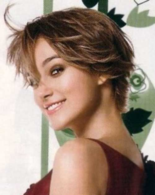 Awesome 15 Keira Knightley Pixie Haircuts | Http://www.short Haircut.com/15 Keira  Knightley Pixie Haircuts.html