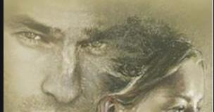 رواية خذني بقايا جروح أرجوك داويني كاملة Pdf رواية خذني بقايا جروح أرجوك داويني هي رواية خليجية عربية تم نشرها بشكل إلكتروني على عدد من المواقع والمنتديات Pdf