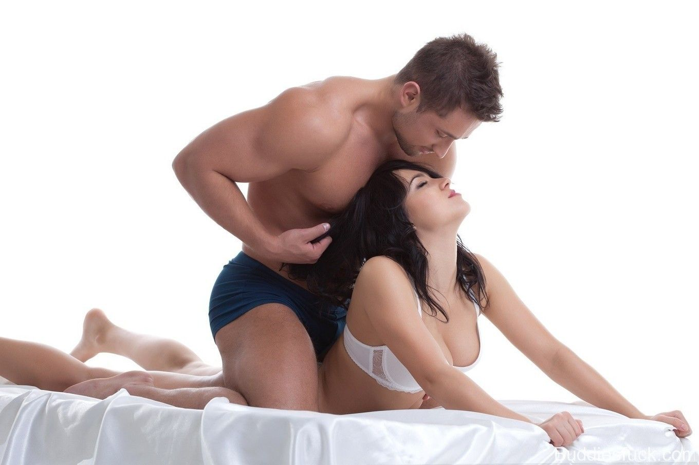 Find sex partners for free